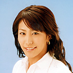 + Person Note + (wikiで作ろう人物辞典)山本美憂